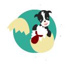 Tilde's Puppy